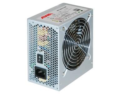PREMIER COMPUTER | PC Power Supplies | PS/2 Single | HPC-500-GS12SE AWA